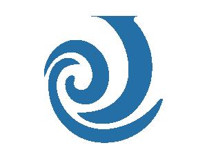 01 home page servizi agile pm as a service logo inobeta