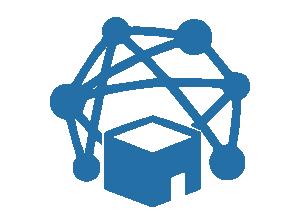 02 home page servizi Outsourcing Developement logo inobeta