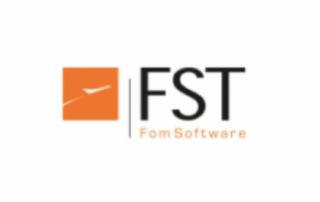 02 logo fom software portolio home page inobeta