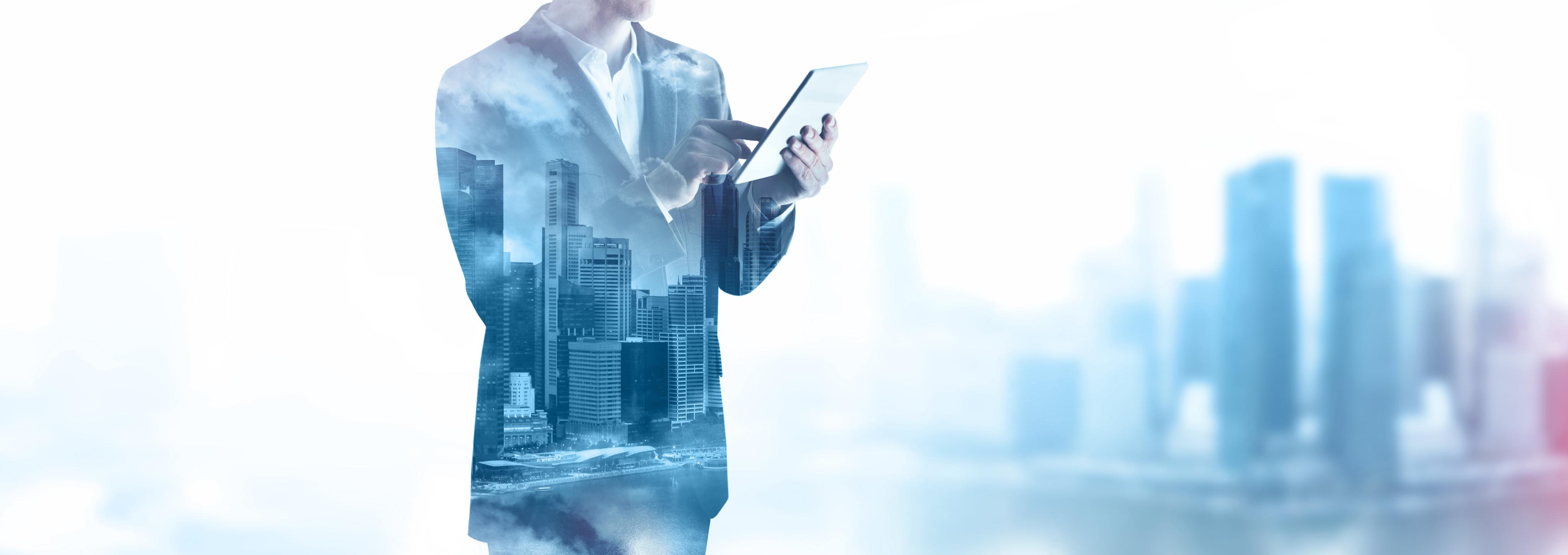 02 servizi outsourcing development slider inobeta