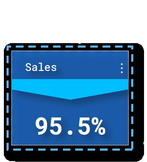 02_08 sales slide home page inobeta
