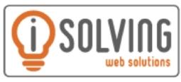 03 logo solving portolio home page inobeta
