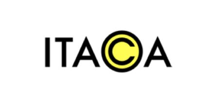 04 logo itaca portolio home page inobeta