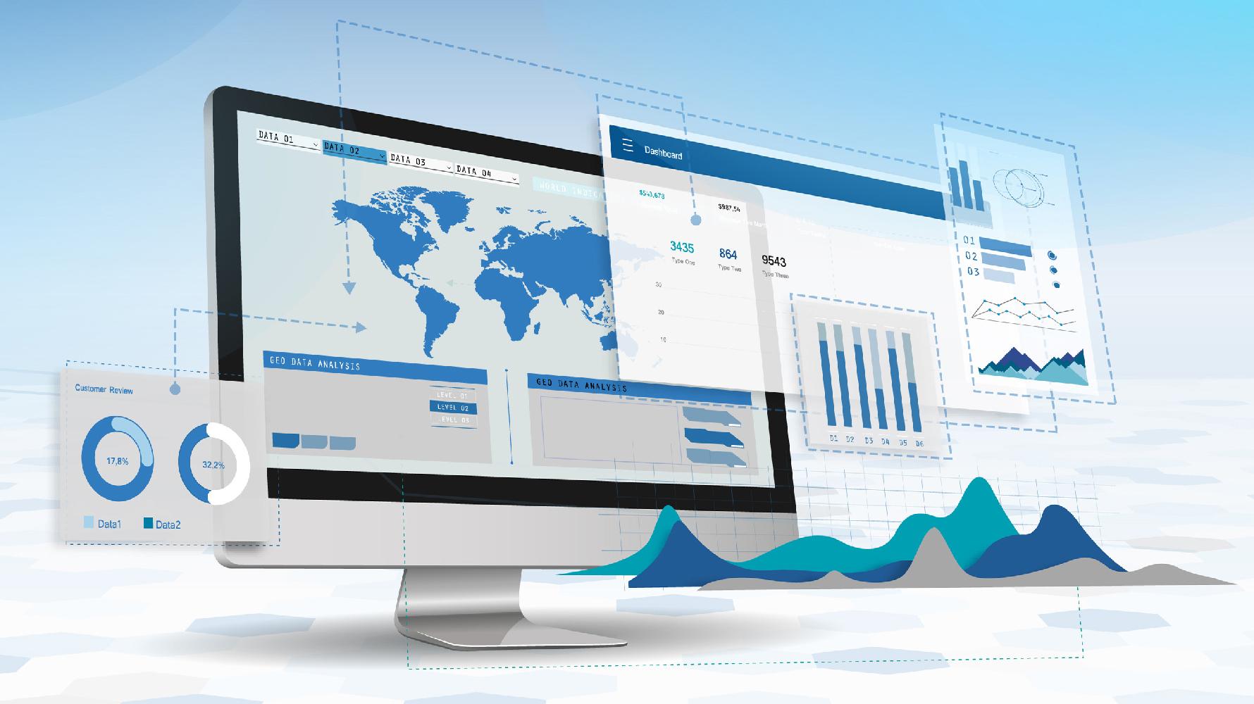 03 servizi software custom slider inobeta.jpg