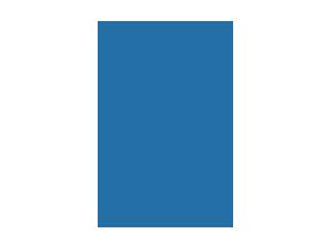 03 home page servizi Technical Learning logo inobeta